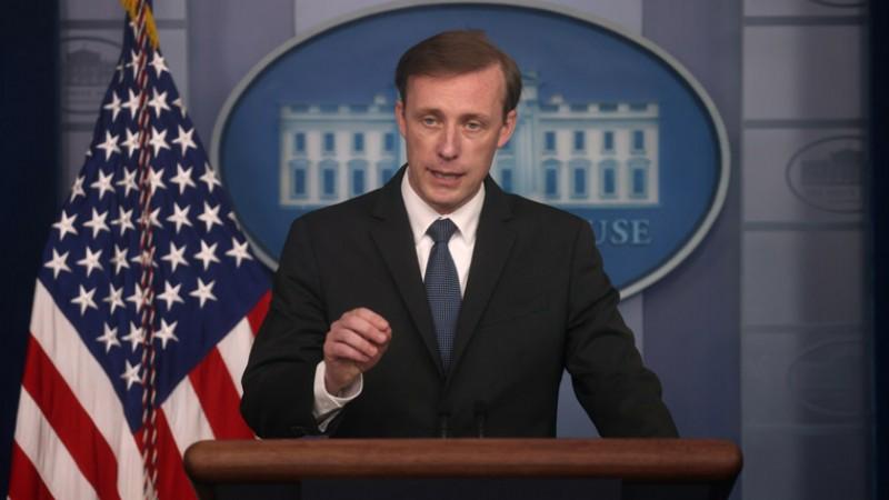 ABD: Afgan ordusuna irade kazandırmayı başaramadık