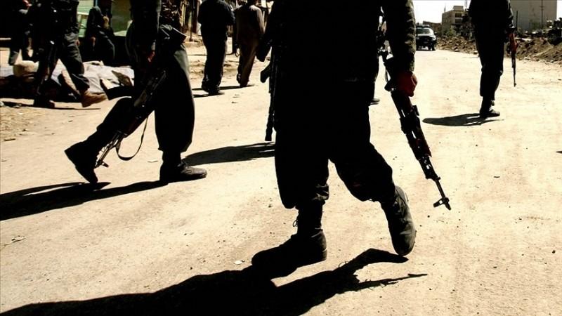 ABD ordu istihbaratına göre Kabil 90 gün içinde düşebilir