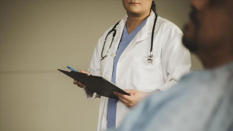 Aile hekimleri kronik hasta takibi için de teşvik ödemesi alacak