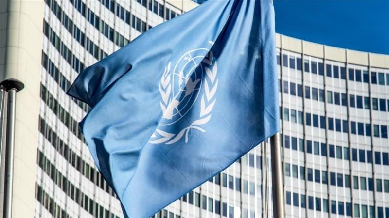 BM, Afganistan'daki insani yardımı sürdürmekte kararlı