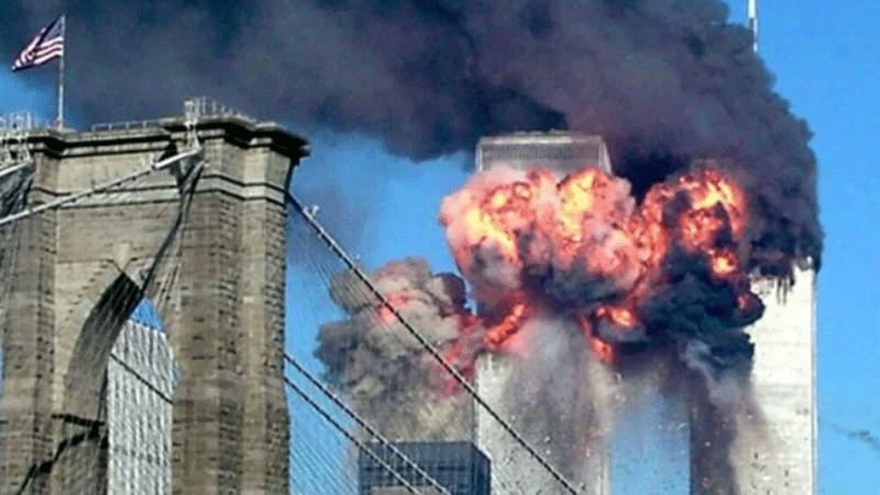 FBI: Gizli 11 Eylül belgelerini açıklamayı planlıyoruz
