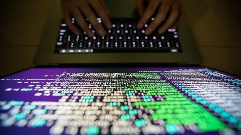 Kripto para hırsızı çaldığı 600 milyon doları iade etti