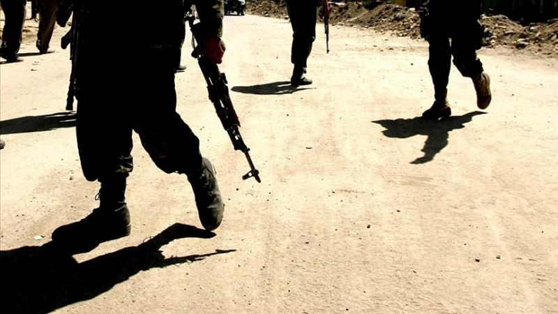 Taliban ilerliyor! 9 günde 21 vilayetin merkezini ele geçirdi