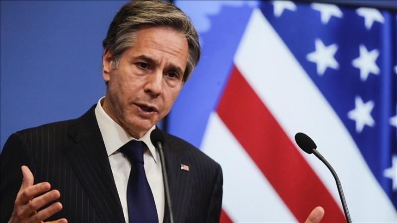'Taliban'ın eylemlerine göre tutumumuzu belirleyeceğiz'